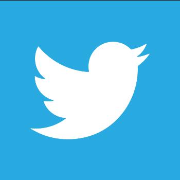 Twitter Black Mamba